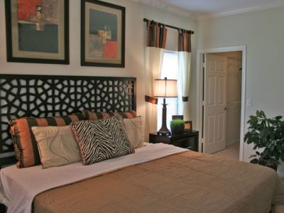 Furnished Housing in San Antonio FOX 4