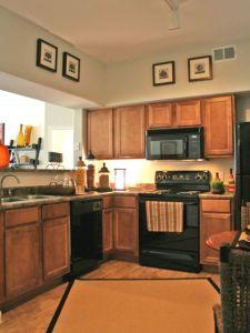 Furnished Housing in San Antonio FOX 7