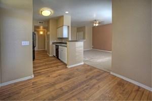 Furnished Rental in Phoenix 4