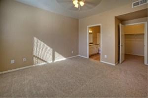 Furnished Rental in Phoenix 6
