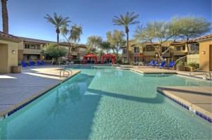 Furnished Rental in Phoenix 7