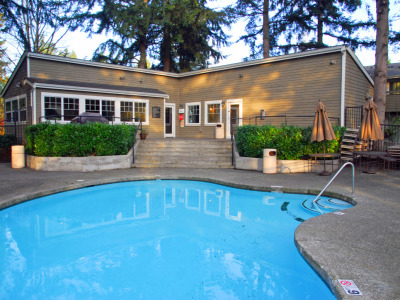 Furnished Rentals Kirkland WA 8