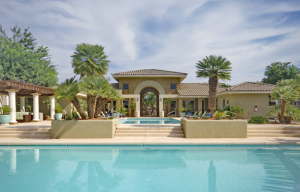 Furnished Rentals in Scottsdale 1