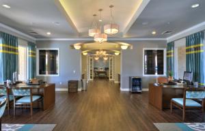 Furnished Rentals in Scottsdale 10