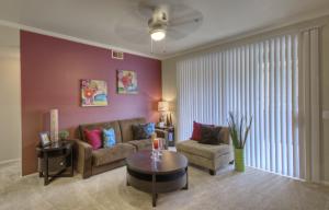 Furnished Rentals in Scottsdale 20