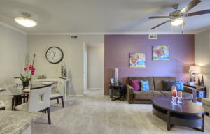 Furnished Rentals in Scottsdale 21
