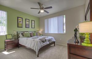 Furnished Rentals in Scottsdale 4