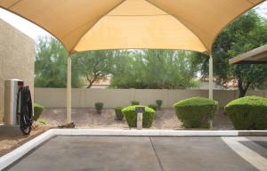 Furnished Rentals in Scottsdale 6