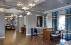 Furnished Rentals in Scottsdale 9