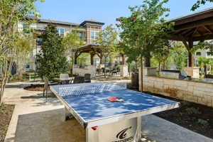 Furnished Temporary Housing Round Rock TX 4