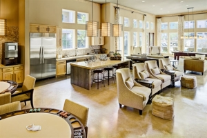 Furnished Temporary Housing Round Rock TX 9