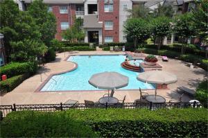 Houston Corporate Apartments 10
