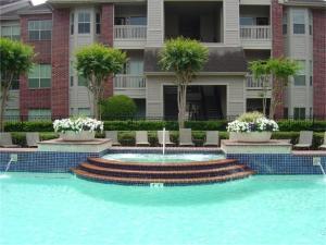 Houston Corporate Apartments 111