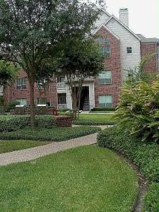 Houston Corporate Apartments 131