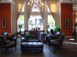 Houston Corporate Apartments 14