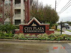 Houston Corporate Apartments 151