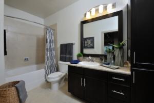 Interior Austin Housing FCH 12