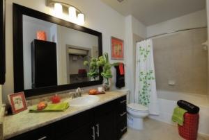 Interior Austin Housing FCH 3