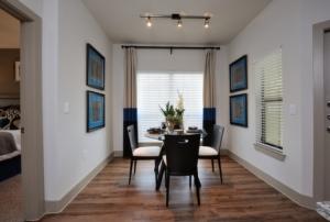 Interior Austin Housing FCH 6