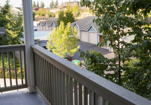 Issaquah Furnished Apartments 1