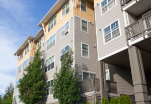 Issaquah Furnished Apartments 11