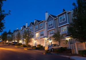 Issaquah Furnished Apartments 5