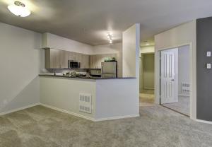 Issaquah Furnished Housing 1