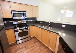 Issaquah Furnished Housing 11