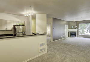 Issaquah Furnished Housing 3