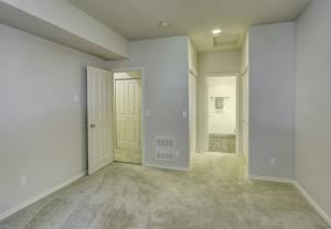 Issaquah Furnished Housing 4