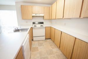 Kent WA Furnished Apartments 2