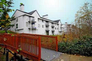 Kent WA Furnished Apartments 5