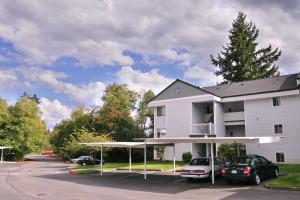 Kent WA Furnished Apartments 6