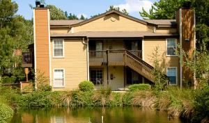Kent WA Furnished Housing 5