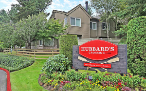 Kirkland Corporate Housing 12