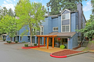 Kirkland Corporate Housing 14