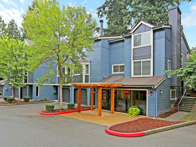 Kirkland Corporate Housing 14