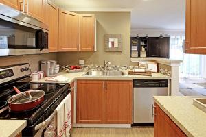 Kirkland Corporate Housing 2