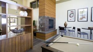 Kirkland WA Furnished Apartments 1