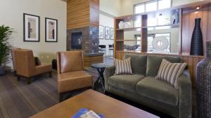 Kirkland WA Furnished Apartments 10