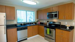 Kirkland WA Furnished Apartments 5