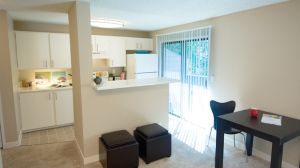 Kirkland WA Furnished Apartments 6