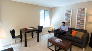 Kirkland WA Furnished Apartments 7