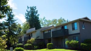 Kirkland WA Furnished Apartments 8