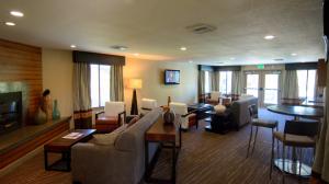 Kirkland WA Furnished Apartments 9