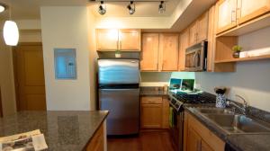 Kirkland WA Temporary Housing 4