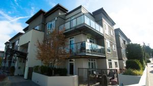 Kirkland WA Temporary Housing 9