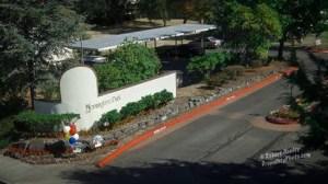Lakewood WA Temp Housing 14