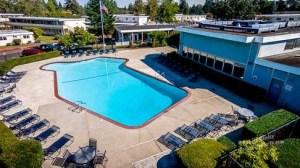 Lakewood WA Temp Housing 15