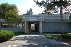 Lakewood WA Temp Housing 16